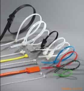 Nylon_Cable_Ties
