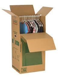 Bungo box 1