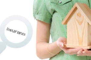 insurance-packers-movers