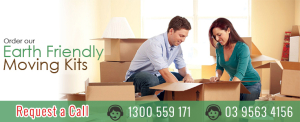 We are Professional packers and movers in Melbourne to offer variety of packing services.