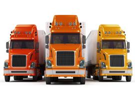 3. cheap melbourne removalist – Truck