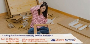 Furniture-removalists
