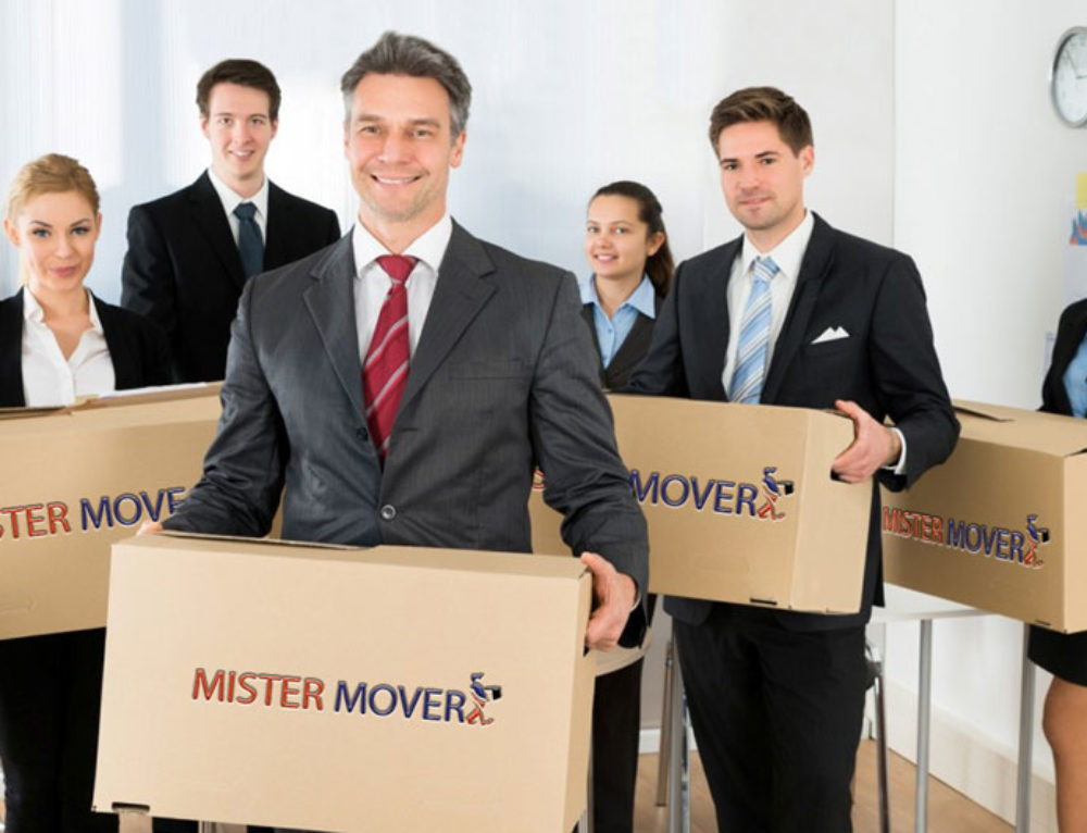 8 Key Characteristics to Consider While Selecting a Removalist Partner
