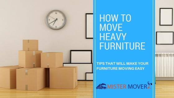 Furniture Removal Archives Mister Mover Melbourne Removalist