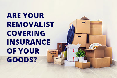 Mover services in Melbourne