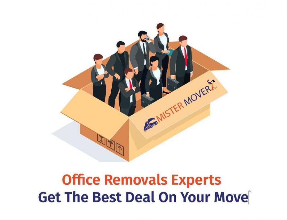 How to Find the Budget Removalists Company in Melbourne